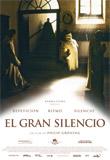 """Gran éxito del Film: """"El Gran Silencio"""" de Philip Gröning"""