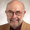 Diálogo interreligioso con la religión del mercado de Paul F. KNITTER
