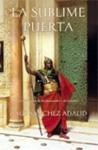 El Rincón del Lector (Libro 3)