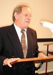 El Significado Fundamental del Primer Testamento. Interpretación cristiano-judía de la Biblia. Erich ZENGER