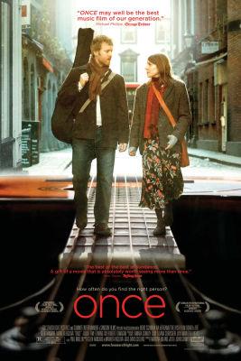 Las 10 mejores películas de cine espiritual de 2007.
