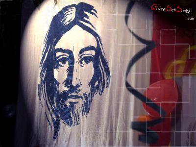 Ha resucitado (Video de la palabra de Dios).