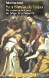 28 de Septiembre, Día de S. Simón de Rojas